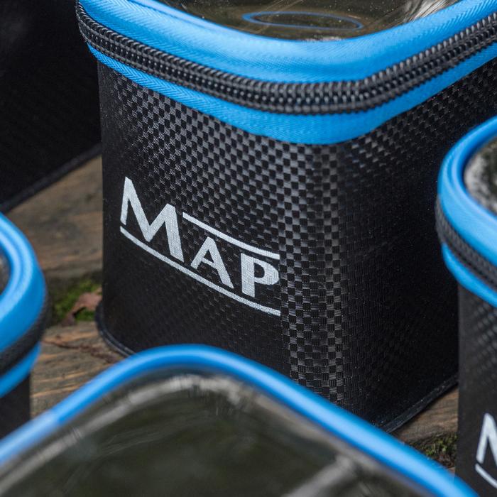 MAP Luggage