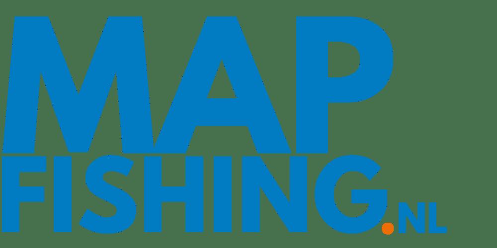 Mapfishing.nl