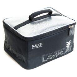 MAP Black Edition Accessory Bag