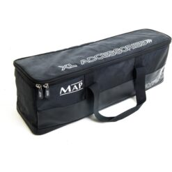 Black Edition Lay Flat XL Carry Case