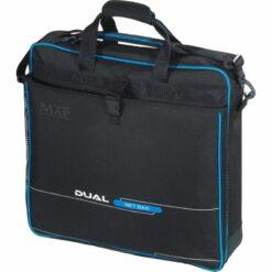 MAP DUAL Double Net Bag