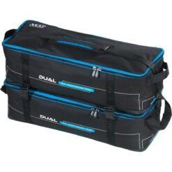 MAP DUAL XXL Accessory Bag
