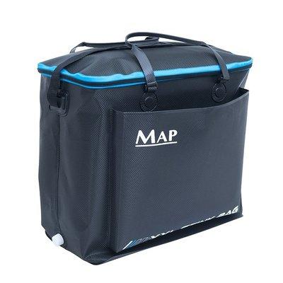 MAP Eva Net Bag