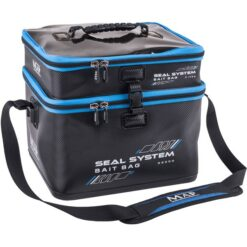 MAP Seal System EVA Bait Bag