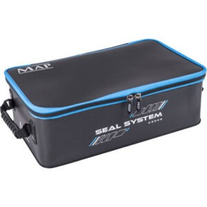 MAP Seal System Large Storage Case C2000