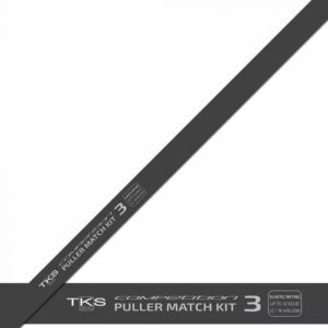 MAP TKS Puller Competition Match Kit 3
