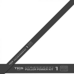 MAP TKS Puller Competition Power Kit 1