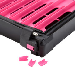 MAP pink Winder Tray Indicator 4 Pack