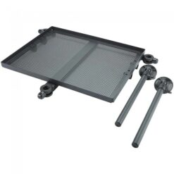MAP Large Side Tray With Legs