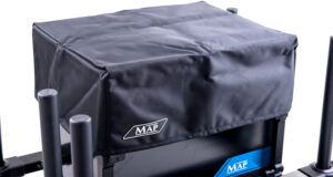 MAP Seatbox Cover