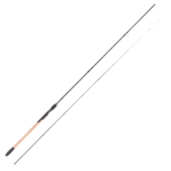 Map Dual Competition Waggler