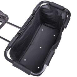 MAP Front Barrow Bag XL